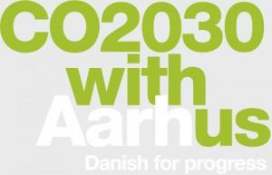 CO2030 Århus