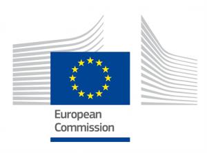 Logo_European_Commission