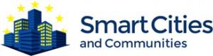SmartCities an Communities Logo1