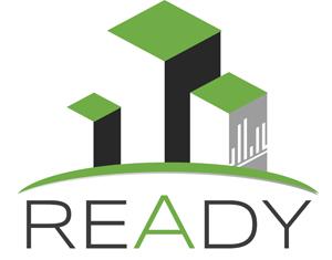 READY-V01-Logo-300.jpg