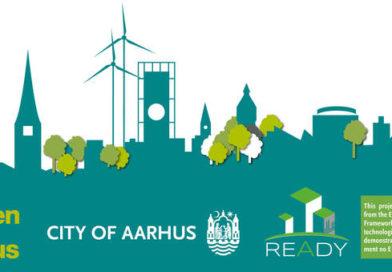 Smart Energy City